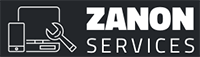 ZANON SERVICES